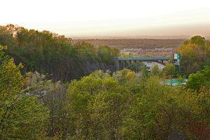 Hudson_Landscape_Vista
